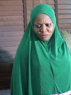 Helen Paul Hijab1