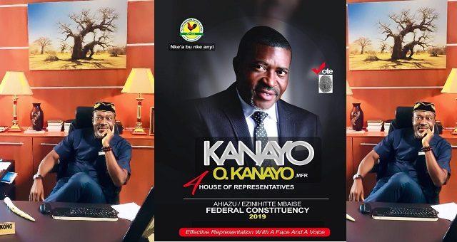 Kanayo 1
