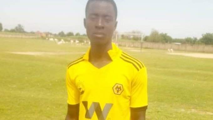 Footballer1