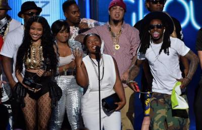 Wpid Bet Awards Winners1 1