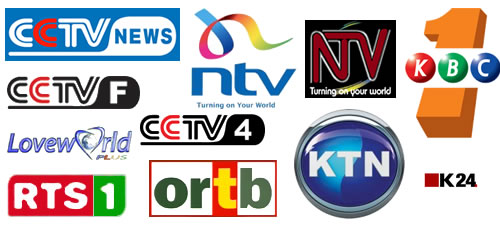 How To Watch Free Channels On Dstv Africa Channels And