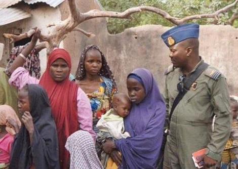 94,000 Pregnant Women HIV Positive in Zamfara - USAID Reveals in Shocking Report