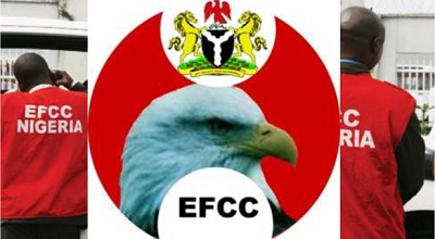 Bribery and Corruption: Two More Judges Report Themselves to EFCC