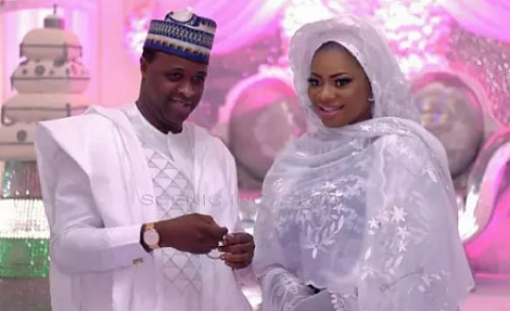 My Former Wife Never Supported My Career, Femi Adebayo Speaks On Divorce