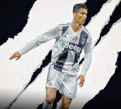 Juventus Respond To Cristiano Ronaldo Transfer Reports