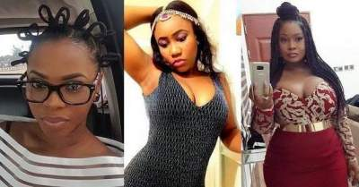 5 Female Nigerian Celebrities Who Have Claimed They Are Virgins