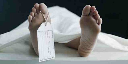 Drama As Married Banker Dies On Top Of A Woman During Sx Romp In Lagos Hotel
