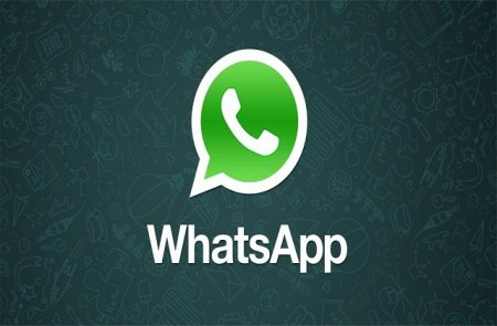 Whatsapp 9 Things You Probably Do Not Know You Can Do On Whatsapp