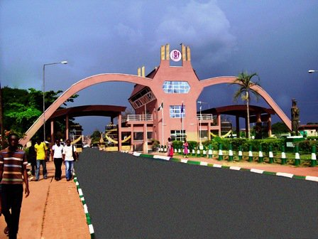 UNIBEN Post UTME Screening Form Is Out - 2015/2016