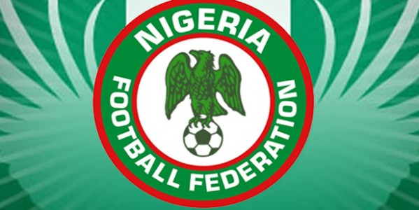 Super_eagles_naijaloaded