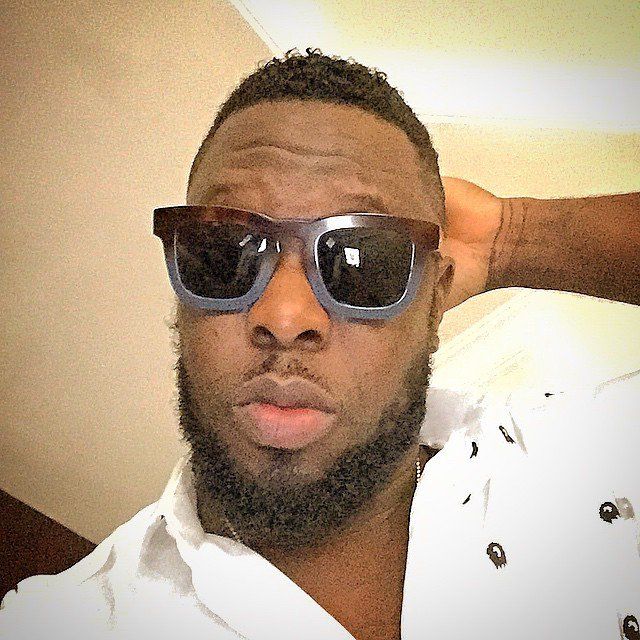 Simple Truth!! Timaya Corrects Fan Who Advised Him To Show Off His Wife (Read What He Said)