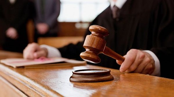 My Husband Ran Away Because Of An Alleged Fraud, Woman Tells Court