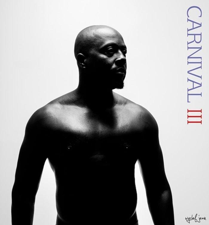 Carnival III Wyclef Carnival 1