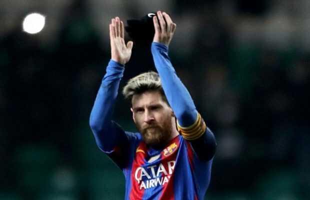 Messi 0373
