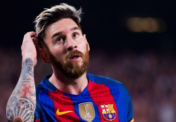 Lionel Messi 1332_1nuufw4tctyfi121y2a3ktpxi1