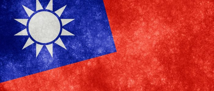Taiwan_flag_01