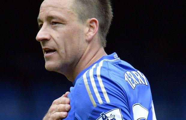 Terry 1