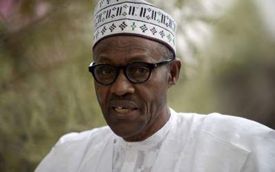 President Buhari To Announce His Resignation On National Broadcast On Monday?