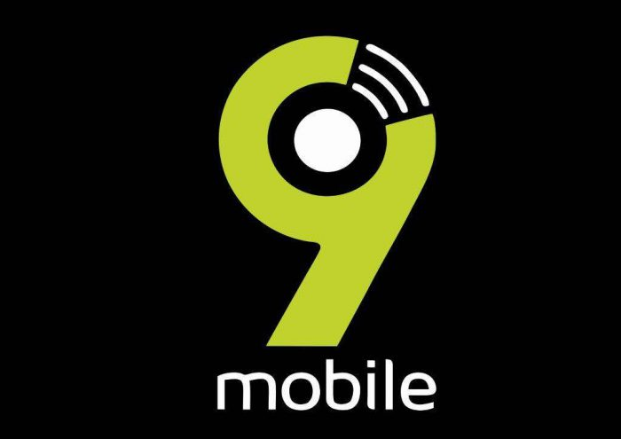 9mobile Is Up For Sale - Who Do You Think Would Buy It?