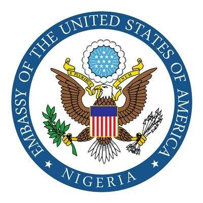 US Mission To Nigeria