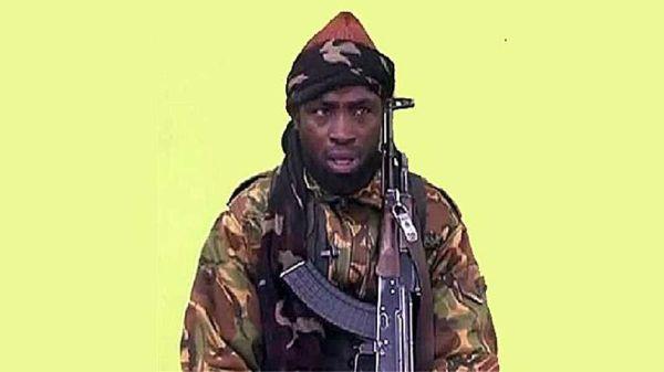 Boko Haram_1