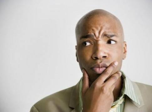 Black Man Thinking E1331272149682