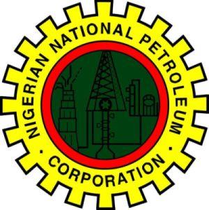 No Plans To Increase Fuel- NNPC Confirms