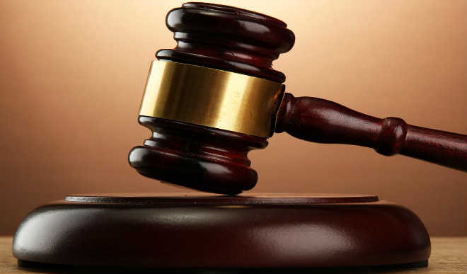 Fulani Herdsman Lands In Prison For 'Culpable Homicide' In Benue (Read)