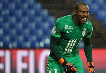 Super Eagles Goalkeeper Trainer, Ike Shorunmu Speaks On Enyeama (Must See)