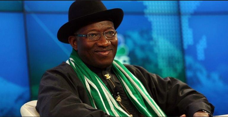 'Goodluck Jonathan Is A Patriotic, Exemplary Leader'- APC