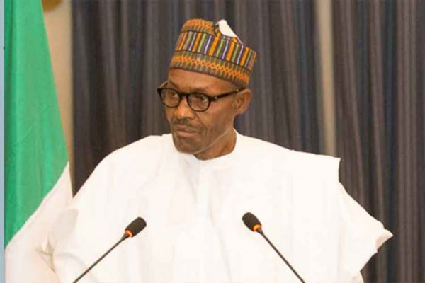 Buhari_speech  1