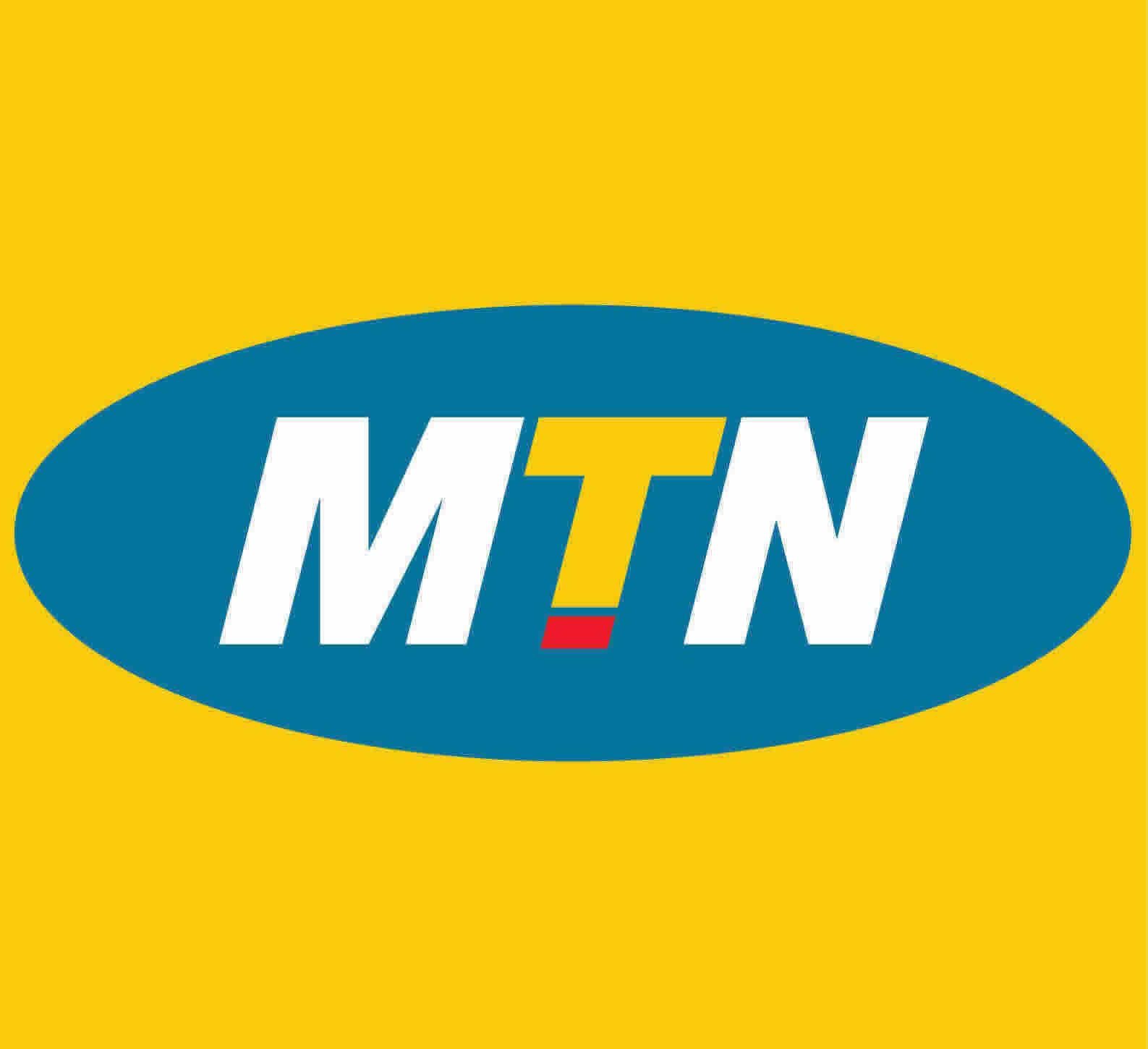 MTN Begins 4G LTE Internet Services Trial In Nigeria