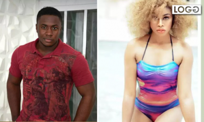 BBNaija: Princess & Bitto Have Been Evicted!