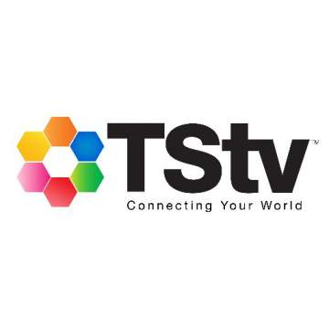 TSTV is back with exciting news! Read open letter by the MD/CEO to Nigerians