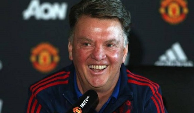 Manchester United Press Conference_resize_20180330_105650