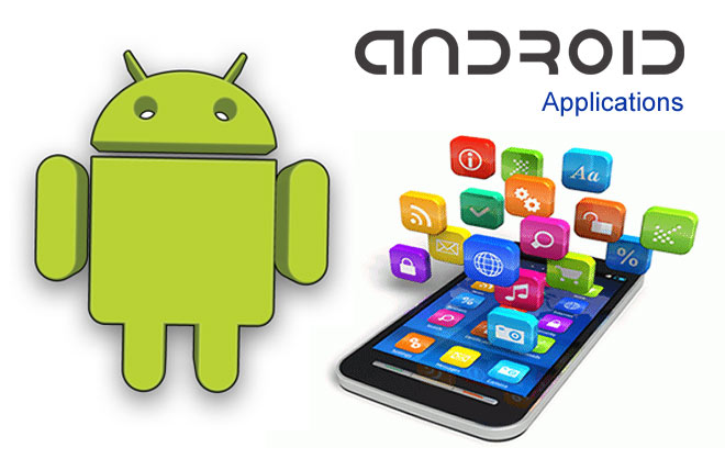 Are You A Student? Here Are 5 Android Apps You Must Have On Smartphone