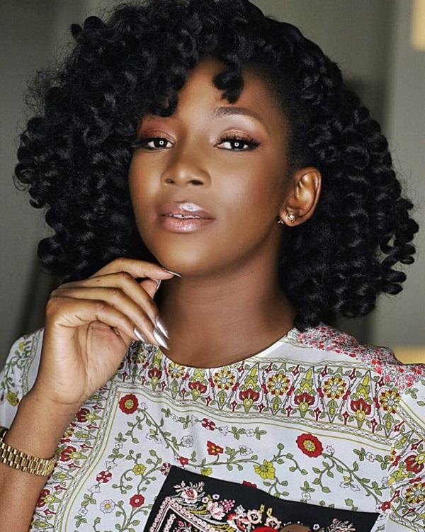 Genevieve Nnaji1