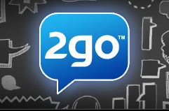 2go_Chat_App_picture