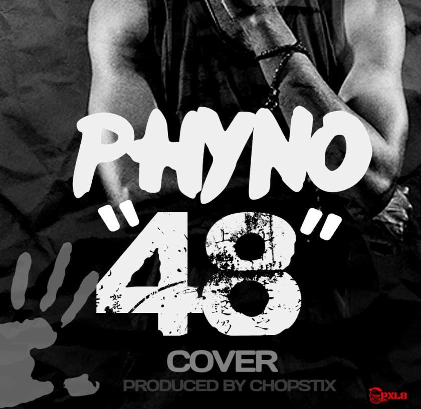Phyno - 48