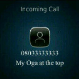My+oga+at+the+top+calling