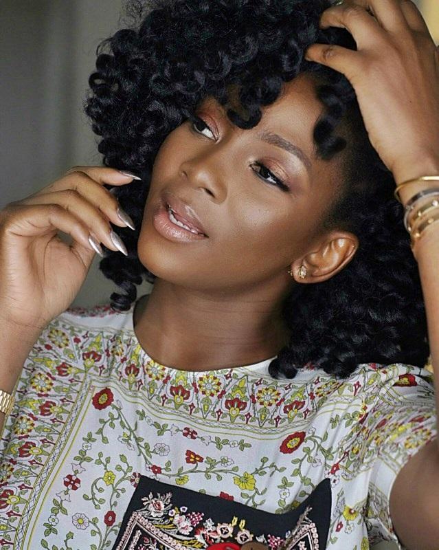 Genevieve Nnaji3