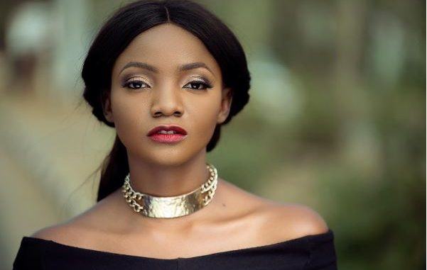 Simi Unveils Tracklist To Her Debut Album Simisola
