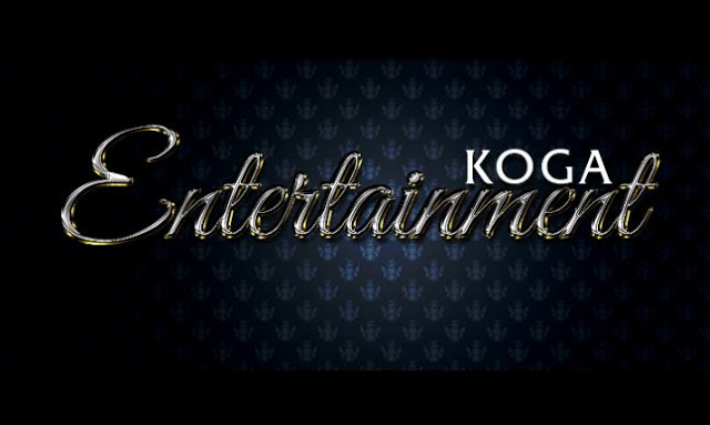 Job vacancies in Koga Entertaiment!!