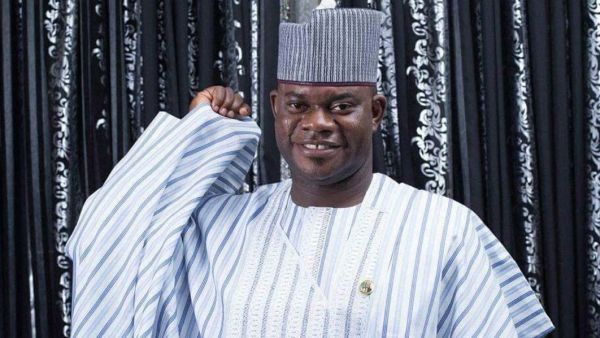 We Are Dying Of Hunger, Pay Our Salaries - Kogi Workers Beg Governor Bello