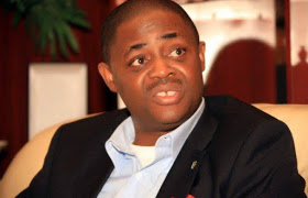 Don't Try Me With Fani-Kayode, Ex-Minister Begs Court