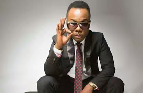 I Would Rather Invest My Time In Working Than Replying Kcee - Presh