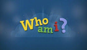 Riddle: Who Am I?