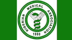 NMA Wants DSS To Extend 'Sting Operation' To Health Sector
