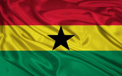 Ghana Begins Visa-On-Arrival Policy For AU Member States