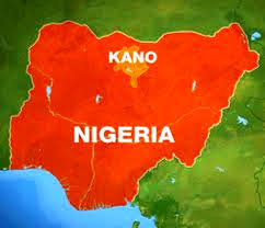 Learner driver crushes woman to death in Kano